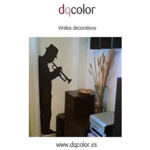 vinilos decorativos decoracion