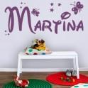 Martina