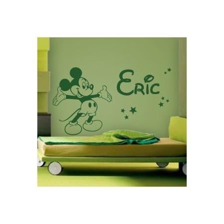 vinilos Nombre Eric