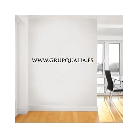 vinilos web GrupQualia