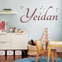 Yeidan