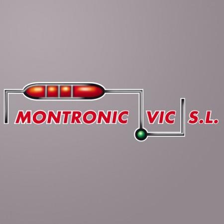 Vinilos con Logotipo de empresa