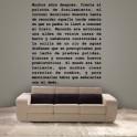 Texto García Márquez
