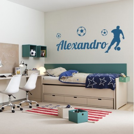 Alexandro