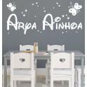 Arya Ainhoa