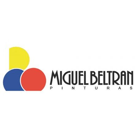 Vinilo Logo empresa pinturas