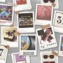 Papel Pintado con Fotografías colección New Age Dannslemmur