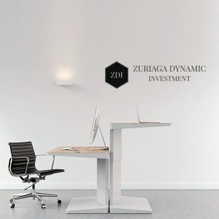 vinilos Logo empresa