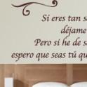 Cabecero Poema 2
