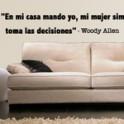 texto Woody A.