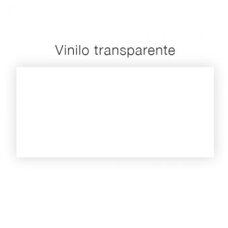 vinilos decorativos Pieza Vinilo