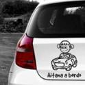 vinilos decorativos tunning coches