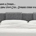 Dreams NY