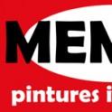 logo Membri