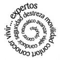 Texto Espiral