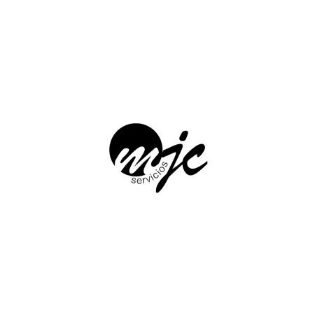 vinilos decorativos logotipos