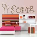 nombre: Sofía
