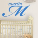 Nombres: Martín