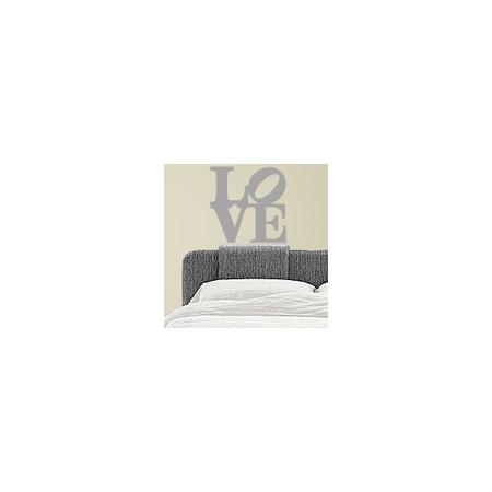 vinilod ecorativos LOVE