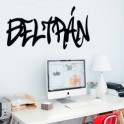 Nombres: Beltrán