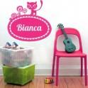 Nombre Bianca