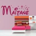 Nombre Maitane