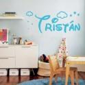 Nombre Tristan