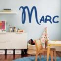 Nombres - Marc