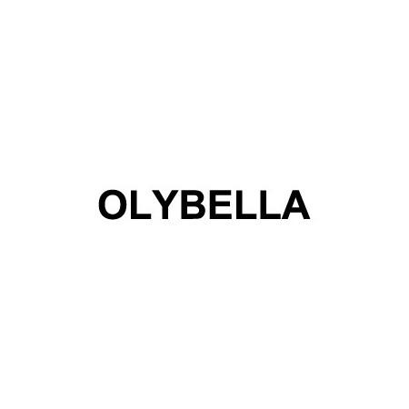 vinilos decorativos Olybella 2