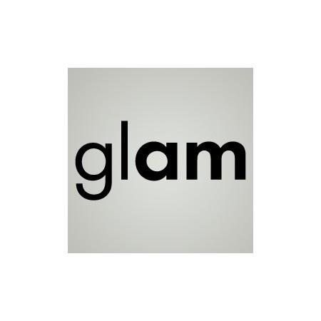 vinilos escaparates Glam