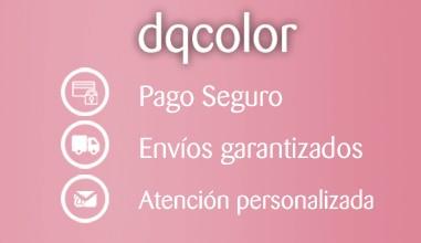dqcolor vinilos